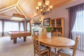 "Photo 10: 16272 95A Avenue in Surrey: Fleetwood Tynehead House for sale in ""High Ridge Estates"" : MLS®# R2357965"