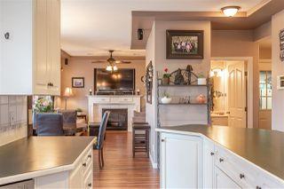 "Photo 7: 16272 95A Avenue in Surrey: Fleetwood Tynehead House for sale in ""High Ridge Estates"" : MLS®# R2357965"