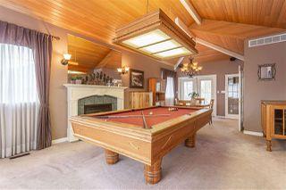 "Photo 12: 16272 95A Avenue in Surrey: Fleetwood Tynehead House for sale in ""High Ridge Estates"" : MLS®# R2357965"