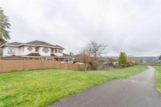 "Photo 19: 16272 95A Avenue in Surrey: Fleetwood Tynehead House for sale in ""High Ridge Estates"" : MLS®# R2357965"