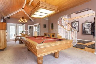 "Photo 11: 16272 95A Avenue in Surrey: Fleetwood Tynehead House for sale in ""High Ridge Estates"" : MLS®# R2357965"