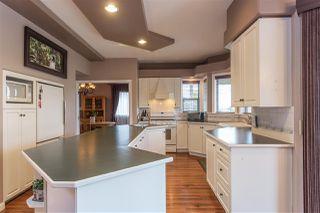 "Photo 5: 16272 95A Avenue in Surrey: Fleetwood Tynehead House for sale in ""High Ridge Estates"" : MLS®# R2357965"