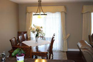 Photo 3: 3206 152 Avenue NE in Edmonton: Zone 35 House Half Duplex for sale : MLS®# E4152122