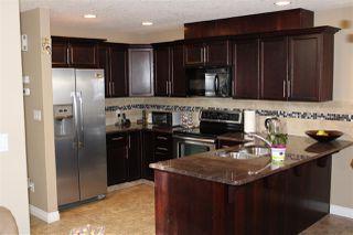 Photo 7: 3206 152 Avenue NE in Edmonton: Zone 35 House Half Duplex for sale : MLS®# E4152122