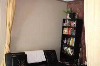Photo 15: 3206 152 Avenue NE in Edmonton: Zone 35 House Half Duplex for sale : MLS®# E4152122