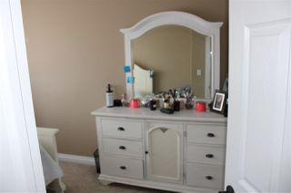 Photo 19: 3206 152 Avenue NE in Edmonton: Zone 35 House Half Duplex for sale : MLS®# E4152122