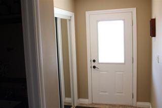 Photo 20: 3206 152 Avenue NE in Edmonton: Zone 35 House Half Duplex for sale : MLS®# E4152122