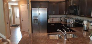 Photo 10: 3206 152 Avenue NE in Edmonton: Zone 35 House Half Duplex for sale : MLS®# E4152122
