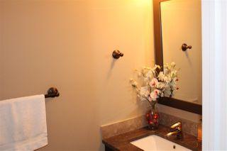 Photo 22: 3206 152 Avenue NE in Edmonton: Zone 35 House Half Duplex for sale : MLS®# E4152122