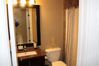 Photo 21: 3206 152 Avenue NE in Edmonton: Zone 35 House Half Duplex for sale : MLS®# E4152122