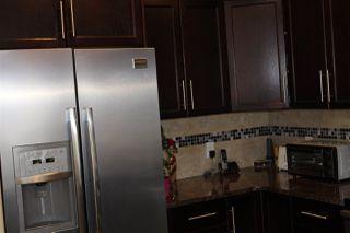 Photo 8: 3206 152 Avenue NE in Edmonton: Zone 35 House Half Duplex for sale : MLS®# E4152122
