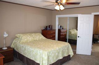 Photo 17: 3206 152 Avenue NE in Edmonton: Zone 35 House Half Duplex for sale : MLS®# E4152122