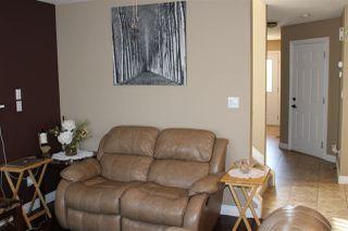 Photo 12: 3206 152 Avenue NE in Edmonton: Zone 35 House Half Duplex for sale : MLS®# E4152122