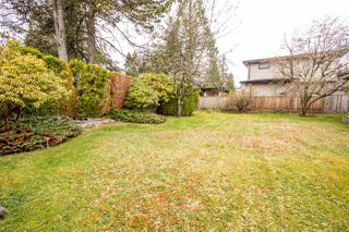 Photo 17: 2125 FLORALYNN Crescent in North Vancouver: Westlynn House for sale : MLS®# R2360000