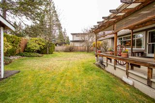 Photo 18: 2125 FLORALYNN Crescent in North Vancouver: Westlynn House for sale : MLS®# R2360000