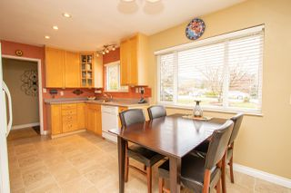 Photo 5: 2125 FLORALYNN Crescent in North Vancouver: Westlynn House for sale : MLS®# R2360000