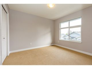 "Photo 14: 131 20449 66 Avenue in Langley: Willoughby Heights Townhouse for sale in ""Nature's Landing"" : MLS®# R2360333"