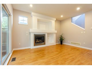"Photo 8: 131 20449 66 Avenue in Langley: Willoughby Heights Townhouse for sale in ""Nature's Landing"" : MLS®# R2360333"