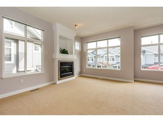 "Photo 9: 131 20449 66 Avenue in Langley: Willoughby Heights Townhouse for sale in ""Nature's Landing"" : MLS®# R2360333"