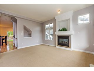 "Photo 10: 131 20449 66 Avenue in Langley: Willoughby Heights Townhouse for sale in ""Nature's Landing"" : MLS®# R2360333"
