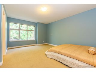 "Photo 11: 131 20449 66 Avenue in Langley: Willoughby Heights Townhouse for sale in ""Nature's Landing"" : MLS®# R2360333"