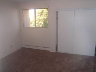 Photo 14: 11140 108 Avenue in Edmonton: Zone 08 Multi-Family Commercial for sale : MLS®# E4153437