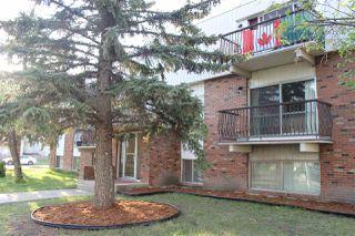 Photo 4: 11140 108 Avenue in Edmonton: Zone 08 Multi-Family Commercial for sale : MLS®# E4153437