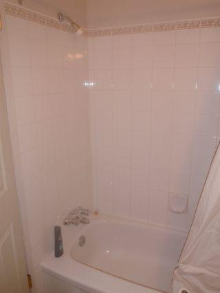 Photo 16: 11140 108 Avenue in Edmonton: Zone 08 Multi-Family Commercial for sale : MLS®# E4153437