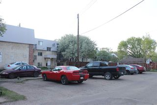 Photo 7: 11140 108 Avenue in Edmonton: Zone 08 Multi-Family Commercial for sale : MLS®# E4153437