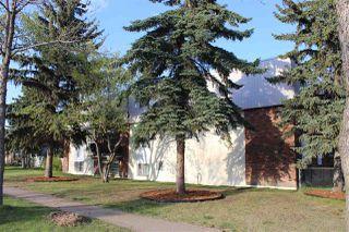 Photo 5: 11140 108 Avenue in Edmonton: Zone 08 Multi-Family Commercial for sale : MLS®# E4153437