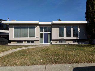Main Photo: 4018 Ada Boulevard in Edmonton: Zone 23 House for sale : MLS®# E4154425