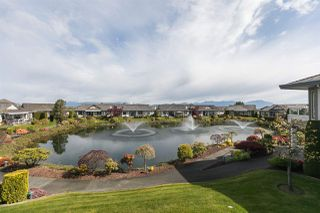 """Photo 3: 43 31445 RIDGEVIEW Drive in Abbotsford: Abbotsford West Townhouse for sale in """"Panorama Ridge"""" : MLS®# R2364467"""