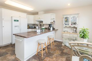 """Photo 10: 43 31445 RIDGEVIEW Drive in Abbotsford: Abbotsford West Townhouse for sale in """"Panorama Ridge"""" : MLS®# R2364467"""
