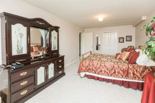 """Photo 18: 43 31445 RIDGEVIEW Drive in Abbotsford: Abbotsford West Townhouse for sale in """"Panorama Ridge"""" : MLS®# R2364467"""
