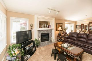 """Photo 12: 43 31445 RIDGEVIEW Drive in Abbotsford: Abbotsford West Townhouse for sale in """"Panorama Ridge"""" : MLS®# R2364467"""