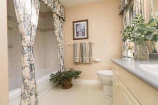 """Photo 14: 43 31445 RIDGEVIEW Drive in Abbotsford: Abbotsford West Townhouse for sale in """"Panorama Ridge"""" : MLS®# R2364467"""