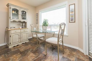 """Photo 8: 43 31445 RIDGEVIEW Drive in Abbotsford: Abbotsford West Townhouse for sale in """"Panorama Ridge"""" : MLS®# R2364467"""