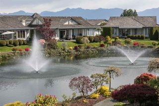 """Photo 2: 43 31445 RIDGEVIEW Drive in Abbotsford: Abbotsford West Townhouse for sale in """"Panorama Ridge"""" : MLS®# R2364467"""