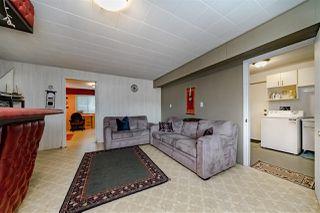 Photo 12: 3940 FIR Street in Burnaby: Burnaby Hospital House for sale (Burnaby South)  : MLS®# R2366956
