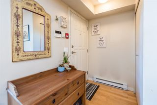 "Photo 20: 686 W 7TH Avenue in Vancouver: Fairview VW Townhouse for sale in ""LIBERTE"" (Vancouver West)  : MLS®# R2366957"