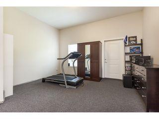 "Photo 20: 11 7198 179 Street in Surrey: Cloverdale BC Townhouse for sale in ""WALNUTRIDGE"" (Cloverdale)  : MLS®# R2366816"