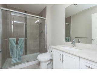"Photo 13: 11 7198 179 Street in Surrey: Cloverdale BC Townhouse for sale in ""WALNUTRIDGE"" (Cloverdale)  : MLS®# R2366816"