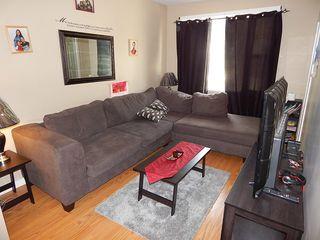 Photo 6: 458 Burrows Avenue in Winnipeg: Duplex for sale : MLS®# 1819452