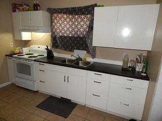 Photo 4: 458 Burrows Avenue in Winnipeg: Duplex for sale : MLS®# 1819452