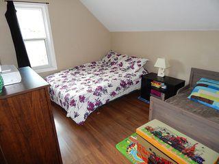 Photo 15: 458 Burrows Avenue in Winnipeg: Duplex for sale : MLS®# 1819452