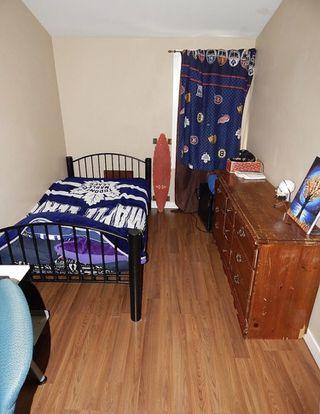 Photo 17: 458 Burrows Avenue in Winnipeg: Duplex for sale : MLS®# 1819452