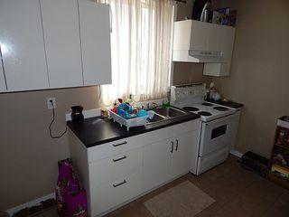 Photo 12: 458 Burrows Avenue in Winnipeg: Duplex for sale : MLS®# 1819452