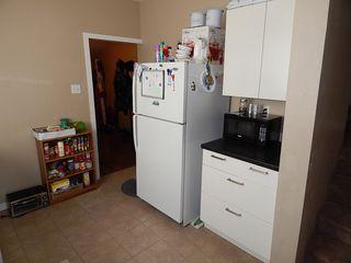 Photo 11: 458 Burrows Avenue in Winnipeg: Duplex for sale : MLS®# 1819452
