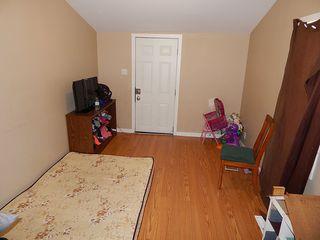 Photo 2: 458 Burrows Avenue in Winnipeg: Duplex for sale : MLS®# 1819452