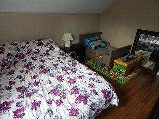 Photo 16: 458 Burrows Avenue in Winnipeg: Duplex for sale : MLS®# 1819452